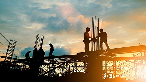 苏州集中供地:32宗地块揽金434亿,14宗地块进入一次报价