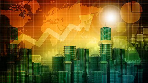 排查经营贷精准施策 发挥政策最大效用