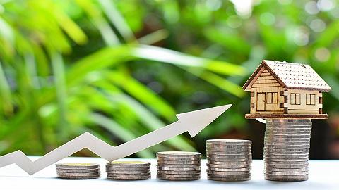 5月居民中长期贷款新增额度降10%,已连续两月下滑