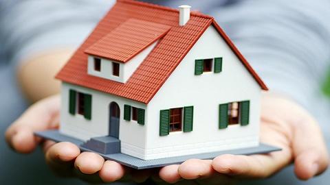 加快发展保障性租赁住房,国务院对住房租赁企业推出新减税政策