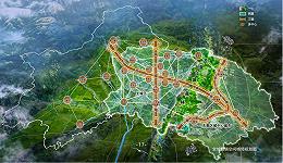 重要规划发布!成都,进击世界城市