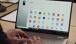 """微软兼容Android,欲分移动市场""""大饼"""""""
