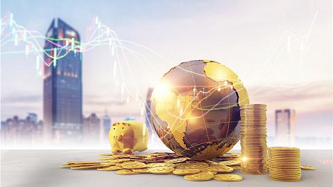 鲁股观察 | 新项目投产释放业绩,阳谷华泰上半年净利预增约6倍