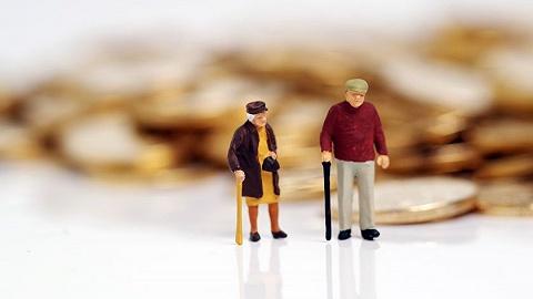 解决养老消费需求,重庆支持打造横山、仙女山等7个康养小镇