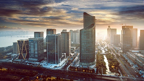 存量房地产市场规则发生巨变 多城迈入政府定价二手房时代