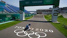 """史上最亏奥运会,日本""""大国梦""""已碎"""