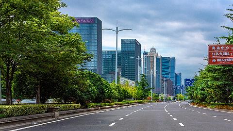 南京累计确诊153例,防疫再升级,楼市开盘活动暂停、售楼处临时关闭