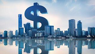 信贷资金违规入地产罚单覆盖面广、金额高