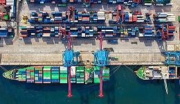 中国供应链企业扎堆上榜世界500强,全球供应链格局面临重塑