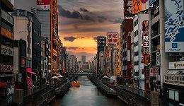 无论你喜欢或讨厌,中国消费品牌都该学学日本