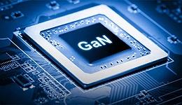 3年规模翻7倍统治:5G、IoT时代,化合物半导体材料谁领风骚