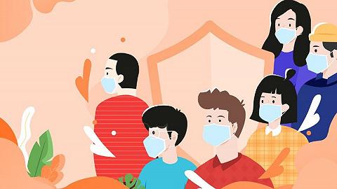 重庆奉节:全部检测阴性、全部解除管控