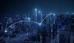 互联网权力,如何建构网络社会崭新图景?