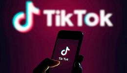 谁是TikTok上最受欢迎的美妆品牌?