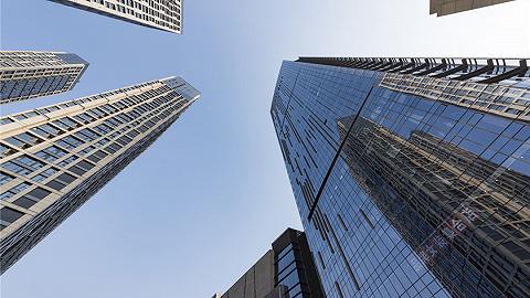 上半年利润率普遍下滑,房产龙头或告别规模之争