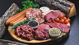 人造肉在新加坡大放异彩,满足未来的口腹之欲