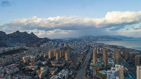 黄河发展战略之下,山东如何破题?