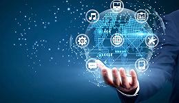 """数字化重构文旅:国家顶层政策加码,巨头觊觎的""""大蛋糕""""竞争"""