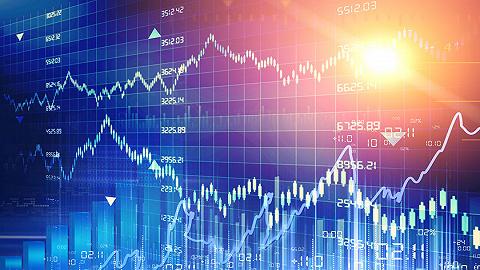 鲁股观察  9月16日: 156只个股下跌,金现代领涨全省