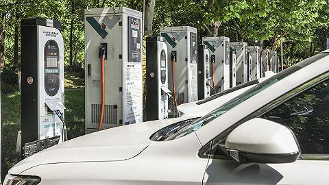 海南为什么适合发展新能源汽车?