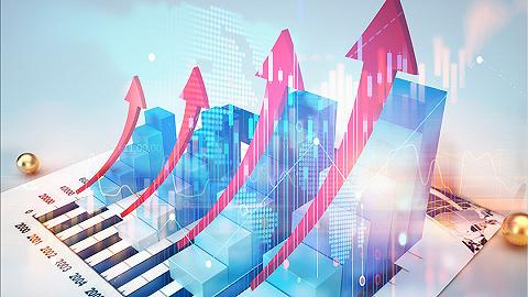 洋浦第三产业成为投资热点,8月份新增市场主体95%是第三产业