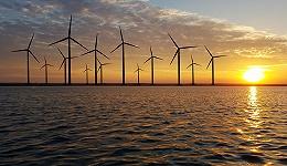 """股东高管轮番减持股价却创新高,这只风电股""""硬核""""在哪里?"""