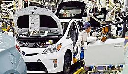 谁在追杀日本汽车业