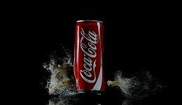 卖货思维撑不起新消费,打造长红品牌需要这4个环节