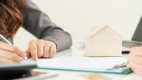 西安住建局公示丰硕佳园二期经济适用住房项目公开登记报名情况