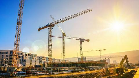 土地市场转冷,深圳总起拍价达422亿的宅地将何去何从?