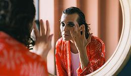 需求进阶、熟龄消费群扩大,中国男人的彩妆消费到了哪一步?