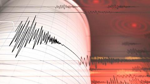 沙坪坝3.2级地震后,重庆是否还有更大级别余震?权威解答来了