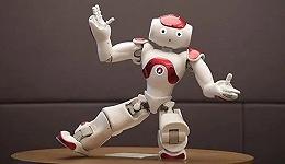 明星机器人一个停产一个贱卖,孙正义的机器人梦不死,狂投18家公司