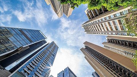 北京二手房挂牌指导价来了 着急卖房者主动降价