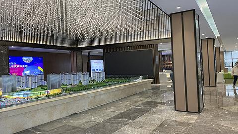 广东省住房和城乡建设厅:进一步做好商品房交易风险提示