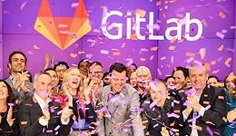 开源平台GitLab上市:股价上涨35%,市值近千亿,全员远程办公