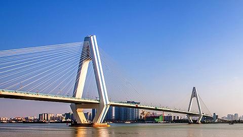 海南:开放红利不断释放,多领域实现新突破