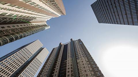 最新资讯︱ 9月写字楼市场热度回升,成交环比涨145%、2021年1—9月份全国房地产开发投资增长8.8%