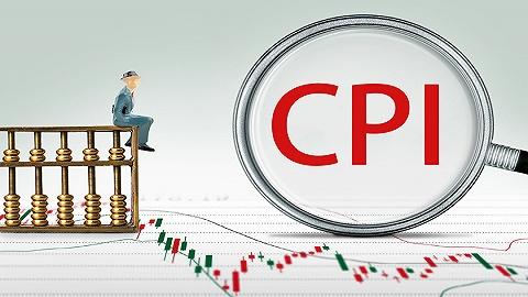 9月海南CPI环比上涨0.1%,交通通信价格涨幅领涨八大类