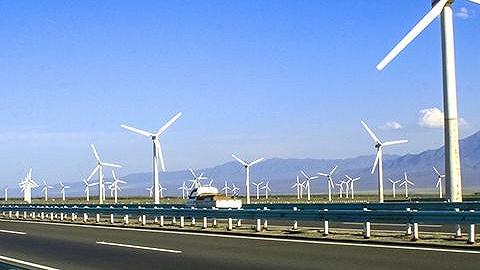 邱学才:海南清洁能源生产较快增长,能效水平稳中有升